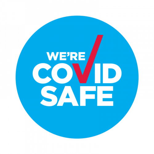 COVID_Safe_Badge_Digital (1).png.image.800.800.high